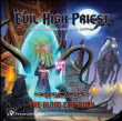 Evil High Priest: The Blood Ceremony Expansion